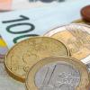 Europese landen belasting