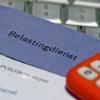 Belastingaangifte persoonlijke pagina