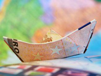 Geldboot
